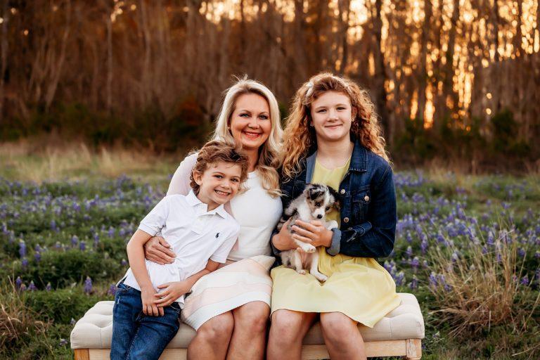 Family Bucket List   Top 10 Summer Activities Near Houston